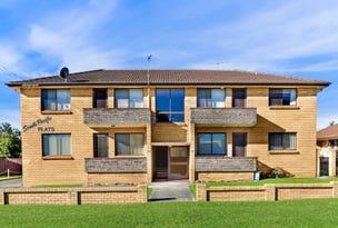 1/20 Lendine Street, Barrack Heights, NSW 2528