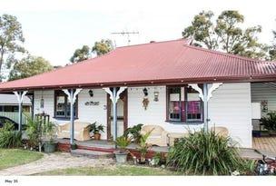 131 Alkira Avenue, Cessnock, NSW 2325