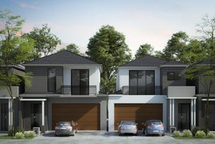 Lot 5 Timbertop Blvd, Officer, Vic 3809