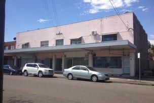 107B Cann Street, Bass Hill, NSW 2197