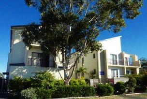 60-62  Seachange, Wharf Street, Tuncurry, NSW 2428
