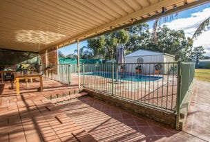 5-7 Boundary Lane, Narrandera, NSW 2700