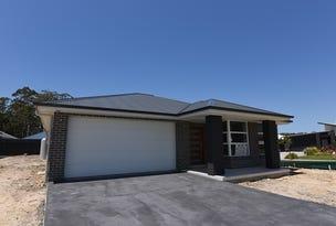 38 Seagrass Avenue, Vincentia, NSW 2540