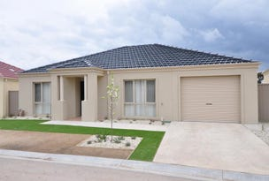 Borwick/336-380 McIvor Highway, Bendigo, Vic 3550