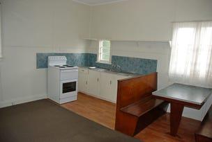 3/4 King Street, Murwillumbah, NSW 2484