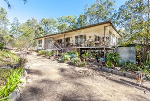 102 Milora Road, Upper Lockyer, Qld 4352