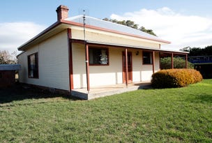 2174 Cobden-Stonyford Road, Stonyford, Vic 3260
