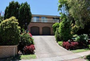 56 James Cook Drive, Kings Langley, NSW 2147