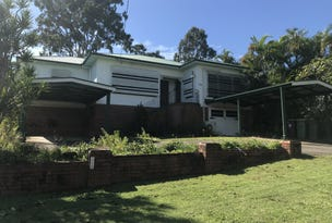 112 New Ballina Road, Lismore Heights, NSW 2480