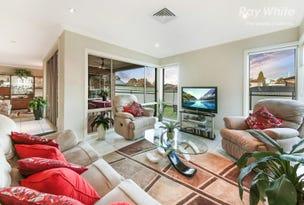 6 Valda Street, Merrylands West, NSW 2160