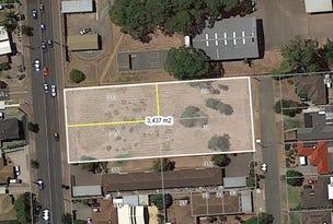 313 to 315 Morphett Road, Oaklands Park, SA 5046