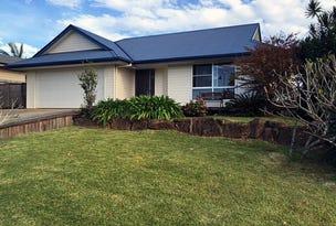 12 Blackwood Crescent, Bangalow, NSW 2479
