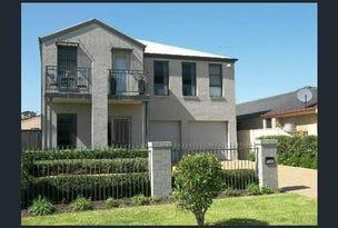 53 Burrinjuck Avenue, Flinders, NSW 2529