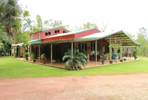 25  William Road, Berry Springs, NT 0838
