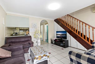 5/50 Blackwood Rd, Logan Central, Qld 4114