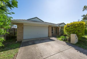 104 College Way, Boondall, Qld 4034