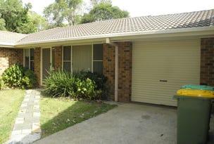 2/4 Erica Court, Goonellabah, NSW 2480