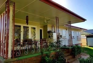 20 Emma Street, Cunnamulla, Qld 4490