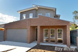 43 Foster Crescent, Knoxfield, Vic 3180