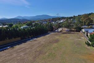 Lot 11, Raymond Court, Healesville, Vic 3777