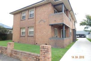 4/41-43 TURTON RD WARATAH, Waratah, NSW 2298