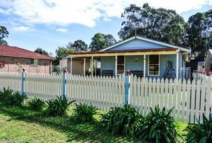 89 Emmett Street, Callala Bay, NSW 2540