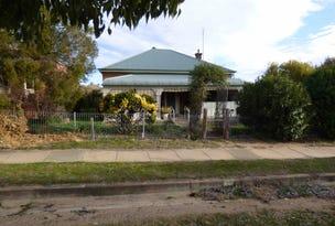 46 Clarke Street, Harden, NSW 2587