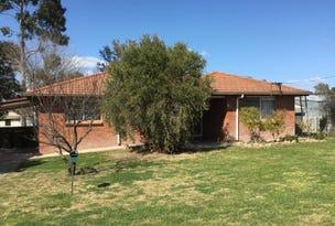 22 Lennox Street, Quirindi, NSW 2343