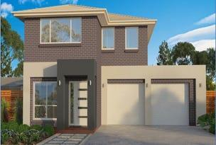 Lot 412 TBA., St,, Schofields, NSW 2762