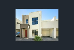 11/557 Port Road, West Croydon, SA 5008