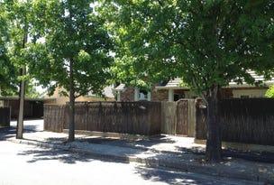 1/3 Rossington Avenue, Myrtle Bank, SA 5064
