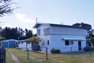 13 Granville Road, Maaroom, Qld 4650
