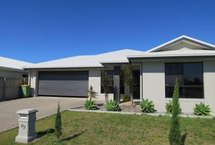 62 Canecutters Drive, Ooralea, Qld 4740