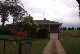 357  Centennial Road, Bowral, NSW 2576