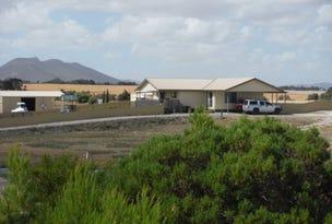 Lot 7 Farm Beach Road, Wangary, SA 5607