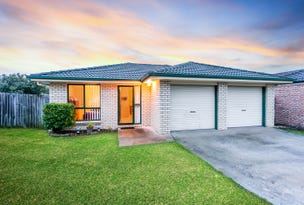 21 Justin Place, Crestmead, Qld 4132