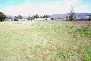 Lot 1 Back River Road, Magra, Tas 7140