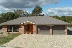124 Heritage Road, Jimboomba, Qld 4280