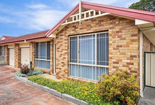 4/2 Teramby Road, Broadmeadow, NSW 2292