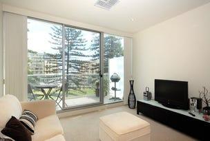 414/27 Colley Terrace, Glenelg, SA 5045