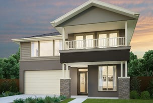 Lot 2263 Freedom Boulevard (Armstrong (Mt Duneed)), Mount Duneed, Vic 3217
