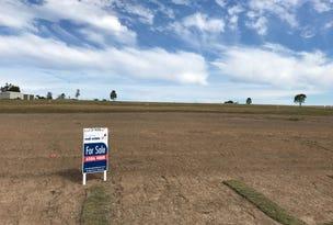Lot 31 Beechwood Meadows, Beechwood, NSW 2446