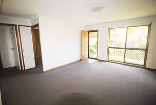 4/22 Portwood Street, Redcliffe, Qld 4020