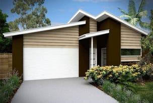 1  New Home Way, Zilzie, Qld 4710