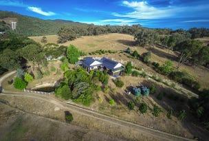 135 Waterfall Farm Rd, Khancoban, NSW 2642