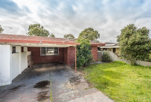 6 Whittle Place, Stirling, WA 6021