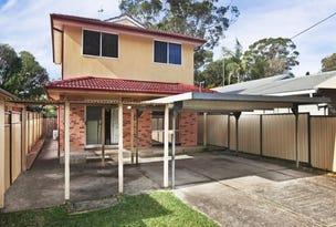 16 Erambie Rd, Kincumber, NSW 2251