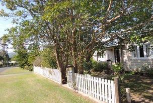 27 Alton Road, Cooranbong, NSW 2265
