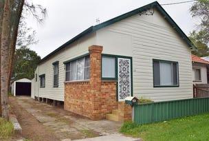 23 Herbert Street, Belmont, NSW 2280