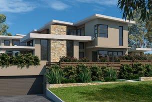 12 Actinotus Ave, Caringbah South, NSW 2229